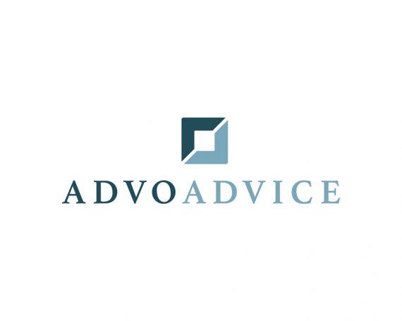 ADVOADVICE Logo